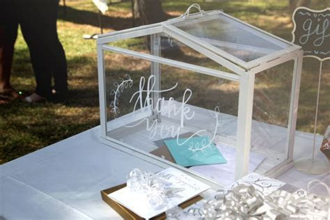 Image result for greenhouse card box ikea   Planning Your