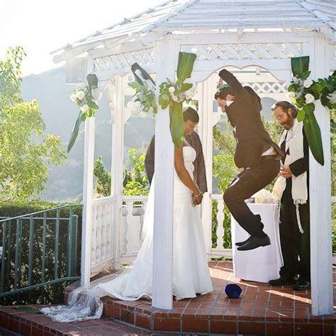 75 best WEDDING: Christian/Jewish interfaith wedding
