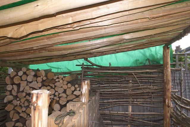 DSC_8568 Firewood shelter