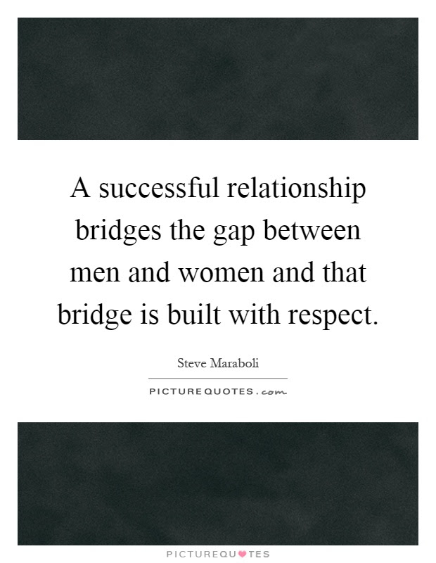 Bridges Quotes Bridges Sayings Bridges Picture Quotes Page 5