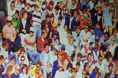 premiership crowd_4621 web