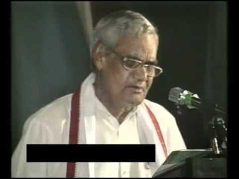 Motivational Poem In Hindi || प्रेरणादायक कविता
