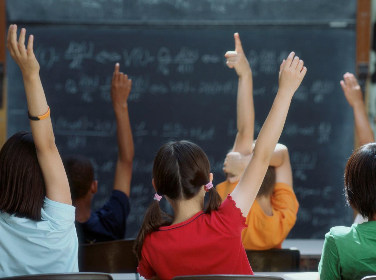 Αποτέλεσμα εικόνας για παιδια σε δημοτικο σχολειο σε ακριτικο νησι