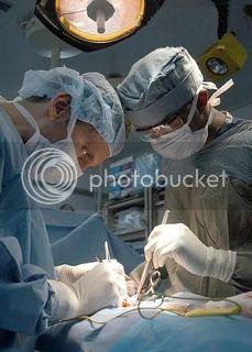 operatingroom.jpg operating room image by dirtberry