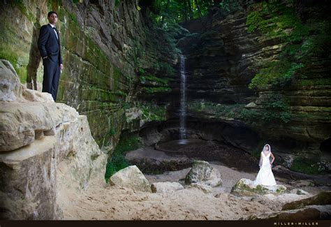 starved rock wedding photographer Archives   Chicago