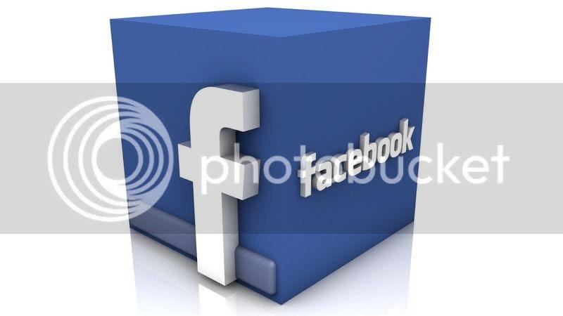 photo facebook-icon_zps1wb9nvyg.jpg