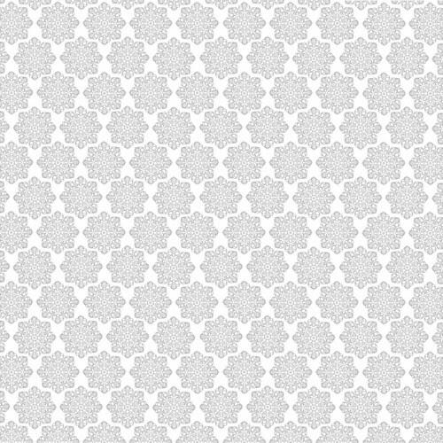 20-cool_grey_light_NEUTRAL_small_BATIK_flower_12_and_a_half_inch_SQ_350dpi_melstampz