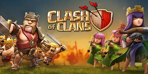 15 Game Perang Terbaik yang Sangat Menantang di Android oleh - cocfanclub.com