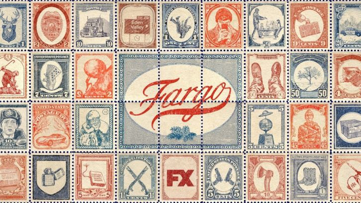 Fargo - Season 3 Review - Siblings, Stamps, and Swango