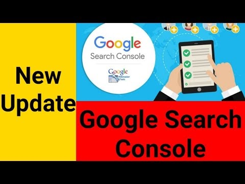 Google Search Console launches new removals tool