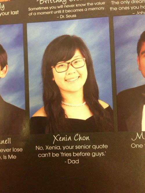 the best and most comprehensive end of school quotes allquotesideas