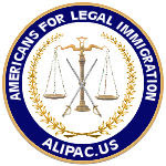 Americans for Legal Immigration - ALIPAC
