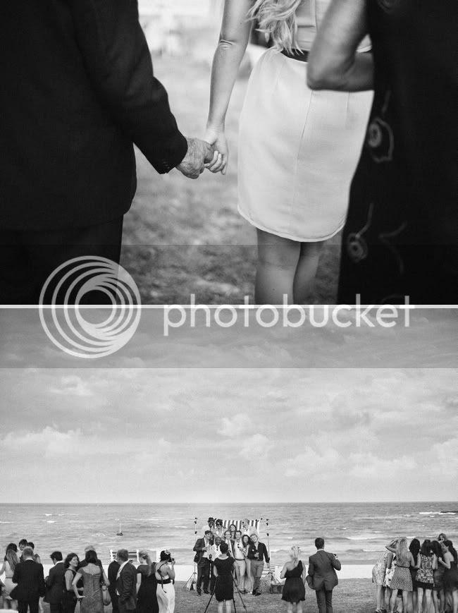 http://i892.photobucket.com/albums/ac125/lovemademedoit/welovepictures/MarkJess_121.jpg?t=1331675903