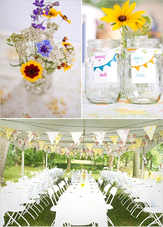 Casual Wedding Decorations Ideas Choice Image - Wedding Decoration Ideas