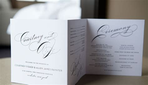 Wedding Innovative Invitation Packages Simple Weddi With