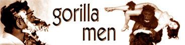 gorilla_men