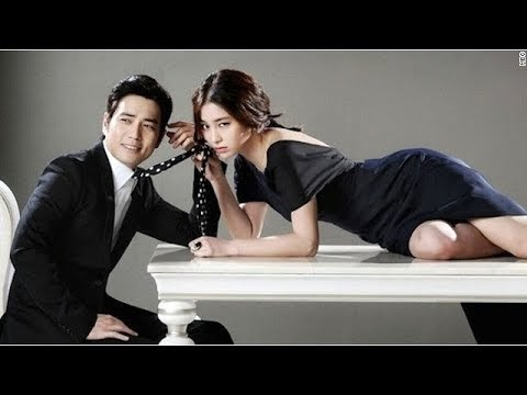 Watch Korean Drama Babel