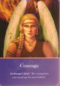 Ariel_Courage_image003