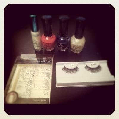 Lee's Wholesale Beauty Corporation - Cosmetics & Beauty ...