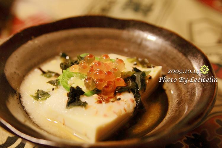 旭壽司日式居酒屋