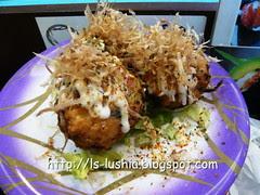 Sushi Boat_004