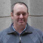 Author Robert Herguth