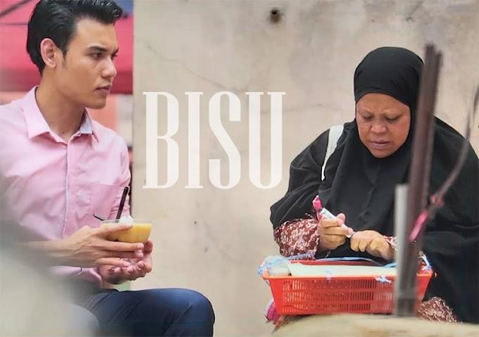 SINOPSIS BISU (TV3)