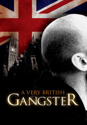 Very British Gangster, A