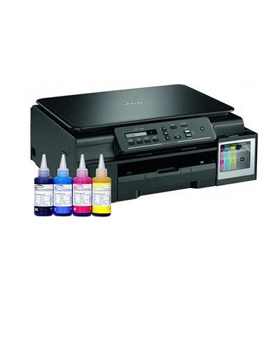 brother printer  emi dcp  brother dcp