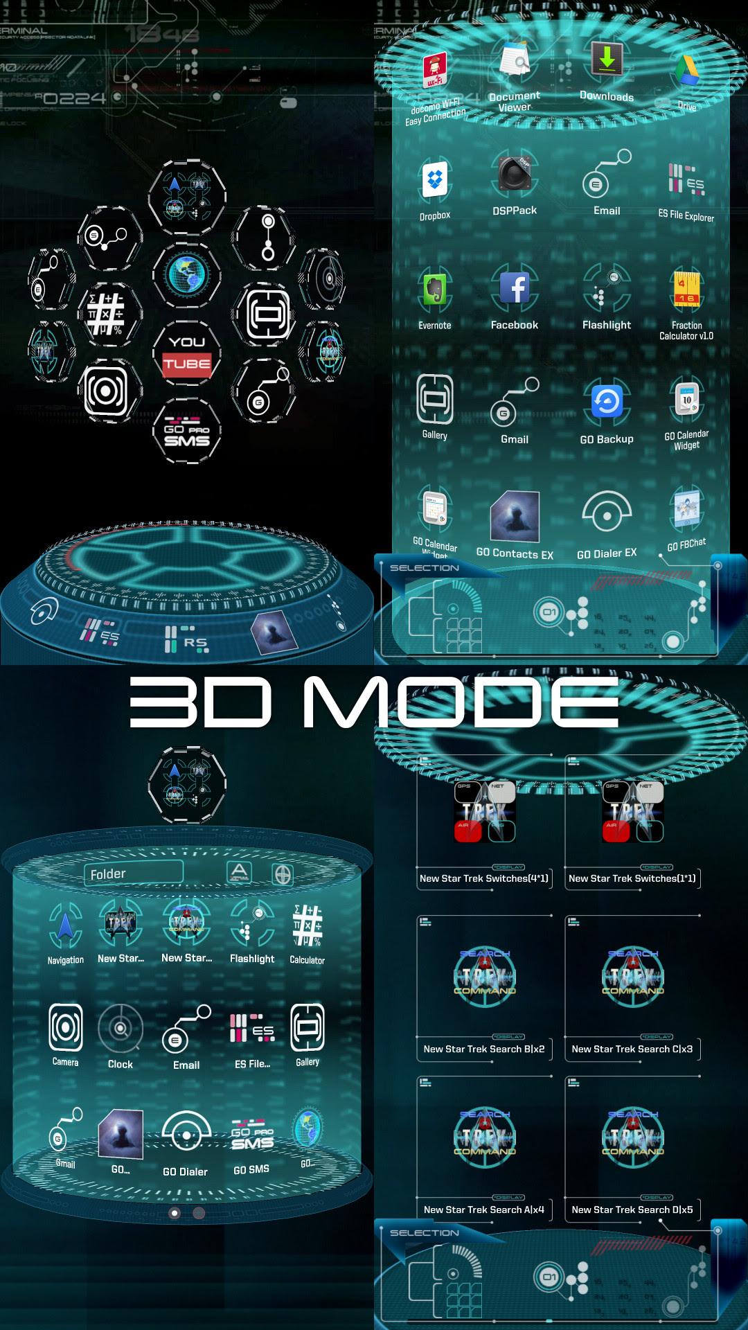Star Trek Iphone 6 Wallpaper 73 Images