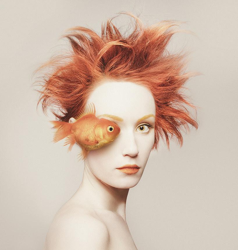 flora-borsi-animeyed-self-portraits-designboom-05
