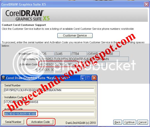 descargar corel draw x5 gratis completo