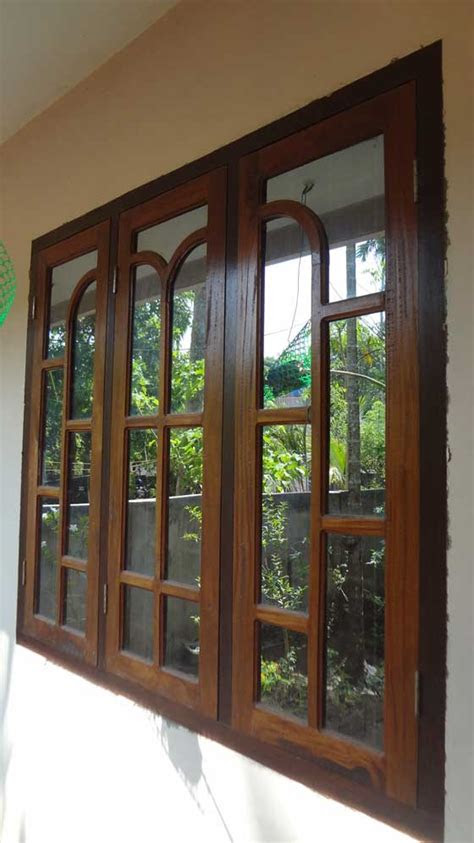 peerless house windows designs windows windows  doors