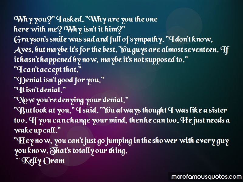 I M Always Here For You Quotes Top 38 Quotes About I M Always Here