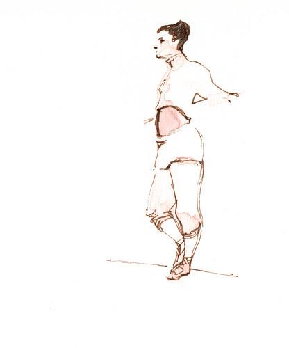 ballet39b