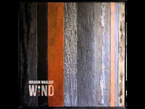 Shortwave playlist part 1