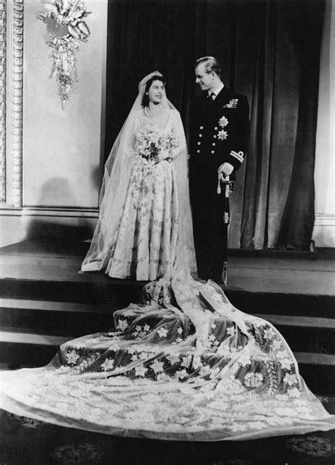 History of Royal Weddings ? Photos ? Vogue   Vogue