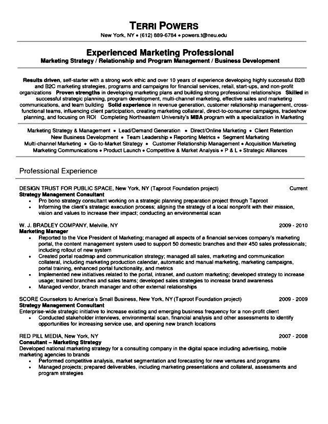 Executive Resume Writing Service  Free Samples , Examples  Format Resume \/ Curruculum Vitae