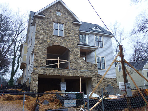 P1000917-2010-02-22-1261-Stone-Grout-Scaffold-Down-NE