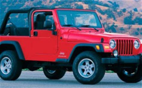 jeep liberty wrangler  dodge viper recalled