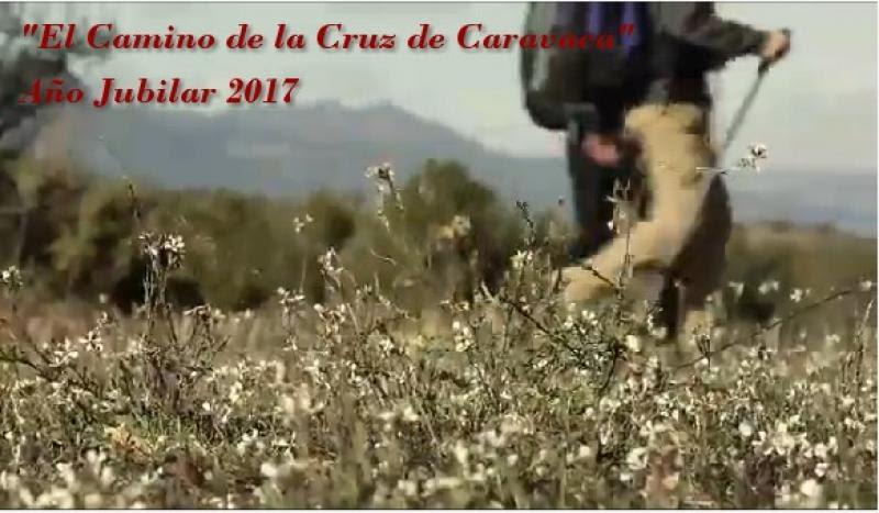 Resultado de imagen de año jubilar de caravaca de la cruz 2017