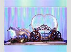 beautifull wedding settee back   My wedding   Pinterest   Settees, The o'jays and Wedding