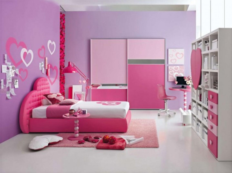 http://www.almrsal.com/wp-content/uploads/2013/05/10053-bedroom-interior-design-teenage-girls-bedroom-photo-teenage-bedroom_1440x900.jpg