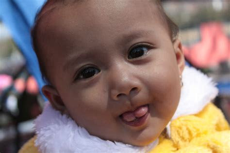 foto animasi anak lucu terlengkap display picture update