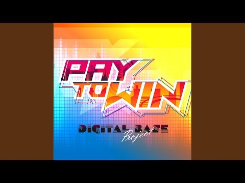 Digital Base Project - Pay To Win