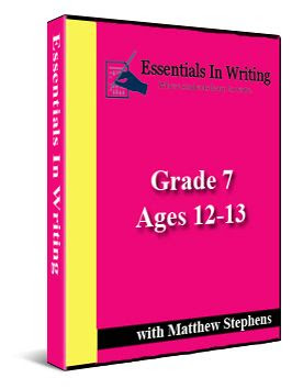 Essentials in Writing Grade 7 photo EIW7thgrade_zps7e459c7d.jpg