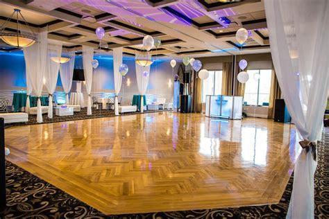 Atlantis Banquets & Events   Riverhead New York
