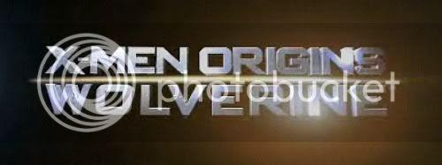 X-Men Origins: Wolverine Game