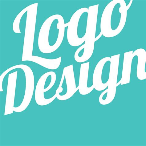 logo design  cake making businesses