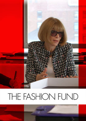 Fashion Fund, The - Season 1